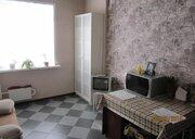 1- комн квартира в Самаре - Фото 4