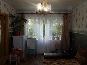 2-комн. кв. 5/5 эт, (дом панельный), общ. пл. 41 кв.м - Фото 2