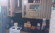 """Продается 1-комнатная квартира в микрорайоне """"Губернский"""" - Фото 4"""