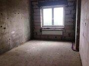 : Продается двух комнатная квартира, в доме бизнес-класса в центре г. - Фото 2