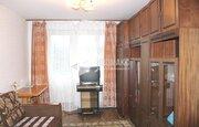 2-хкомнатная квартира д.Яковлевское, Новая Москва - Фото 3