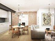 325 000 €, Продажа квартиры, Купить квартиру Рига, Латвия по недорогой цене, ID объекта - 313139276 - Фото 3