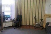 Комната 23,5 кв.м в Центральном р-не Санкт-Петербурга, Смольный пр, 9 - Фото 4