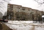 Отличная 2к.кв в центре г.Королев - Фото 1