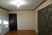 Квартира на ул. Бруснева - Фото 4
