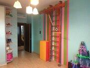 Шикарная 4-комнатая в Царицино, Купить квартиру в Москве по недорогой цене, ID объекта - 315482863 - Фото 16