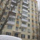 Продажа двухкомнатной квартиры в престижном юго-западе - Фото 1