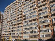 Квартира в Апрелевке - Фото 1