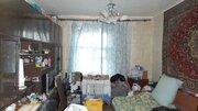 Продается 3к-квартира 54кв.м. на 1/2эт. в пос.Бакшеево - Фото 3