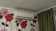 Продам 1-к квартиру, Дедовск г, улица Маршала Жукова 3 - Фото 1