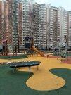 Продается 1 ком.кв в ЖК Первый Московский Город-Парк - Фото 1