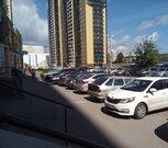 Привлекательная арендная ставка в центре для Вашего бизнеса!, Аренда торговых помещений в Перми, ID объекта - 800365172 - Фото 2