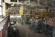 Продам производственный комплекс 3 600 кв.м.