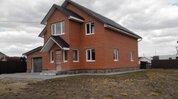 Дом 200 м в д. Жилино - Фото 3
