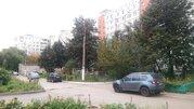 Продаю 3х комн. квартиру в Советском районе, улица Бр. Жабровых, 12 - Фото 2