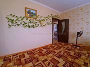 Новый жилой дом 105 кв.м. в Горячем Ключе - Фото 5