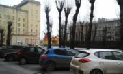 Продажа квартиры 46,7 кв.м. метро Фрунзенская - Фото 3