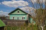 Просторный деревенский дом с газом. - Фото 4