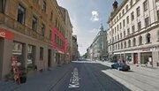 130 000 €, Продажа квартиры, Купить квартиру Рига, Латвия по недорогой цене, ID объекта - 313725010 - Фото 2