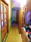 Продажа квартиры, Орехово-Зуево, Галочкина проезд - Фото 3