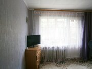 780 000 Руб., Продается 1-комнатная квартира, с. Березовая роща, ул. Центральная, Купить квартиру Березовая роща, Пензенский район по недорогой цене, ID объекта - 319587128 - Фото 5
