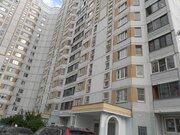 Отличная 2-комнатная квартира в Ивановских двориках - Фото 1