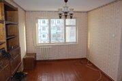 Продам 1 однокомнатную квартиру в центре города - Фото 1