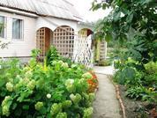 Продается дом, Щелковское шоссе, 105 км от МКАД - Фото 3