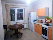 5 099 000 Руб., Продаётся 2-комнатная квартира Подольск 43 Армии, Купить квартиру в Подольске по недорогой цене, ID объекта - 325362264 - Фото 6