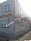 Продажа дома, Брюховецкая, Брюховецкий район, Ул. Литвинова - Фото 4