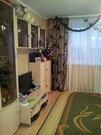 1 комнатная квартира в ногинске - Фото 4
