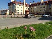 Квартира двухуровневая 96 кв.м в Сестрорецке у озера Разлив - Фото 3