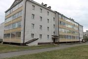 Продаю однокомнатную квартиру в г. Кимры, ул. Челюскинцев, д. 7 а - Фото 1