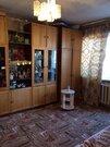 1-комн квартира за 1400 тыс.руб - Фото 3