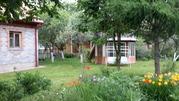 Дом 130кв.м деревня Ларёва( Дмитровское шоссе-28км от МКАД) - Фото 2