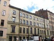 Продажа квартиры, м. Сенная площадь, Английский пр-кт.