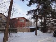 Продам дом п.Загорянский - Фото 4