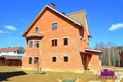Продается дом 265 кв.м, кп «Лапино Лесное», д.Лапино - Фото 3