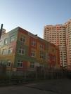 Продается квартира в Павшинской пойме - Фото 3
