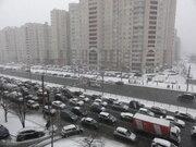 Двухкомнатная квартира на Коломяжском в новом доме, Купить квартиру в Санкт-Петербурге по недорогой цене, ID объекта - 319313783 - Фото 13