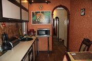Прекрасная трехкомнатная квартира в самом центре Саратова - Фото 2
