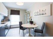 122 700 €, Продажа квартиры, Купить квартиру Рига, Латвия по недорогой цене, ID объекта - 313154185 - Фото 4