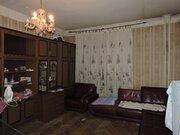 Продам 3 комн. квартиру63 кв.м ул. Пятницкая,76 - Фото 4