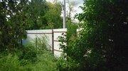 Земельный уч-к 16.5 сот, знп, лпх, с домом S-85.5 м2 в 30 км от МКАД. - Фото 3