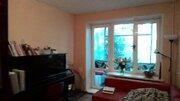 Продается 2 - комнатная квартира в Долгопрудном - Фото 1