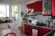 Продается 2 (двух) комнатная квартира, ул. Первомайская, д. 1 - Фото 1