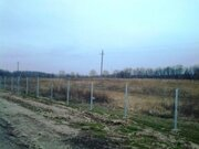 Земельный участок 18,4 га - Фото 3