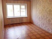 Продажа квартиры, Электроизолятор, Раменский район - Фото 1