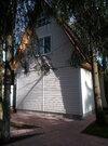 Дом в Балашихе на лето или дл. срок - Фото 1