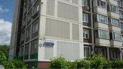 Продается 2-ая квартира ул. Генерала Белова, дом 17 - Фото 1